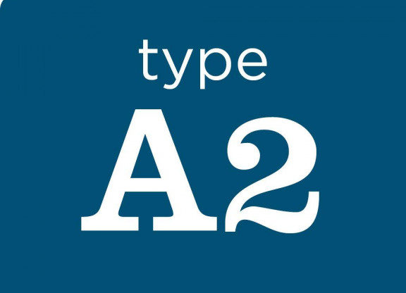 Type A2