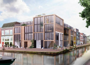 Superlofts Delft