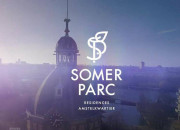 Somerparc